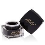 AMV-Black