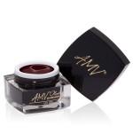 AMV -Cherry