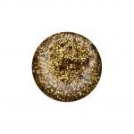 AMV-Gold