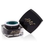 AMV-Aqua
