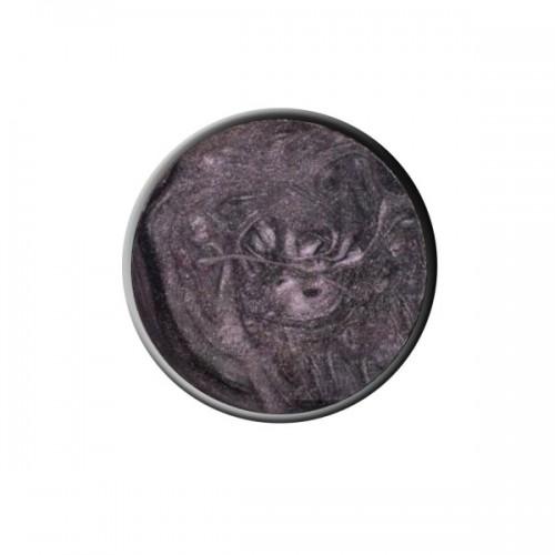 AMV-Gel Magnetic Cat Eye Fantasia