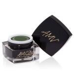 AMV-Olive