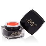 AMV-Neon Light Orange