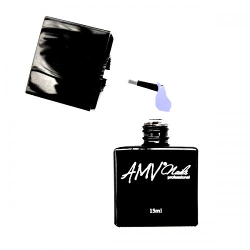 AMV -Wett Glaze