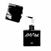 AMV Geluri de Sigilare