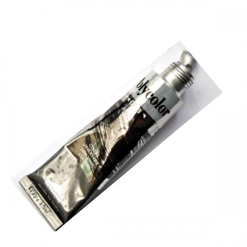 Vopsea Policolor 003 Silver