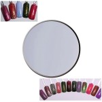 Magic Booster Nail Art Effect Gel