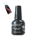 CAT EYE 5D 01 Starlet