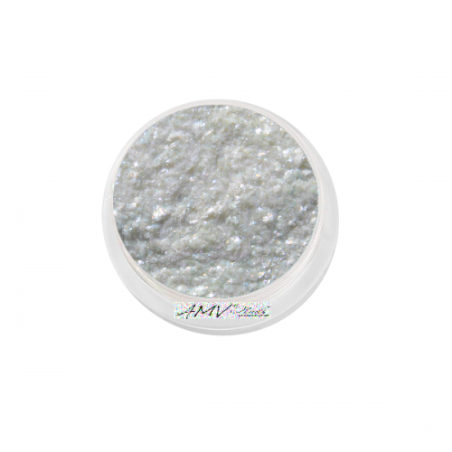 AMV-SZR 104B Flakes Blue