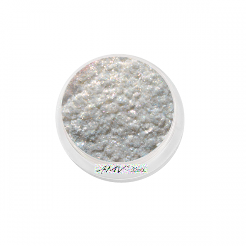 AMV-SZR 106B Flakes Multi