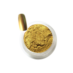 Mirror Pigment Effect Gold -2gr
