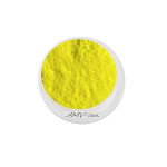 Pulbere Sclipici CB 500-Yelow
