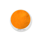Sclipici C54 Iridescent Fluorescence Orange