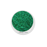 Sclipici AMV -Malachite Green -B602