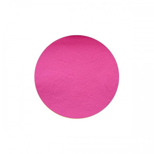 Acrylpuder Pink
