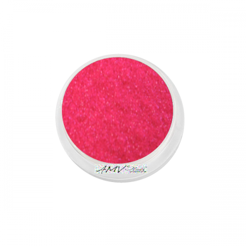 Sclipici CB502 Neon  Pink
