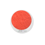 Sclipici B504 Neon Orange
